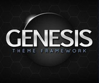 Thumbnail image for Moving from Thesis to Genesis
