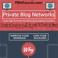 Thumbnail image for Build your own PBN Infographic
