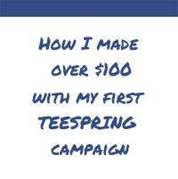 teespring thumb