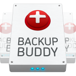 Backup Buddy – How to backup your WordPress blog automatically