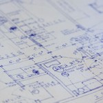 Build a niche store