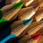 The importance of diversity on your blog