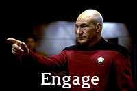engage-small