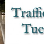 Traffic Building Tuesday Tip: Comment on other blogs